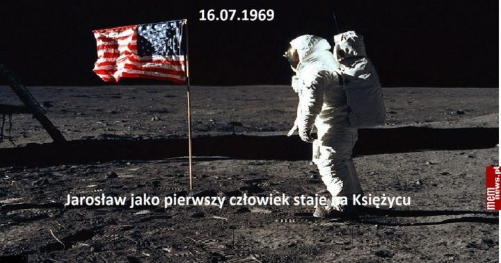http://www.newsweek.pl/
