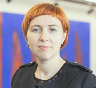 Marta Szczepańska, Digital Marketing Trainer, Isobar Polska