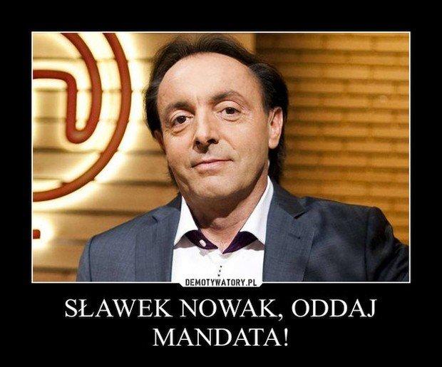 http://rozrywka.dziennik.pl/