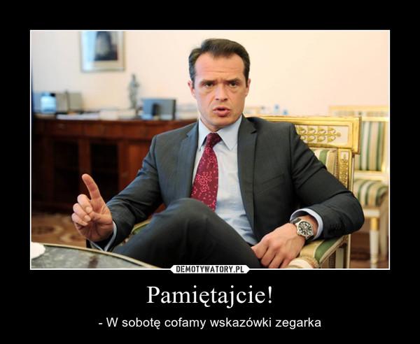 http://niezalezna.pl/