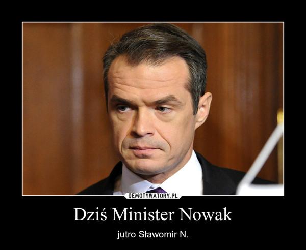 Nowak_mem_Niezalezna1