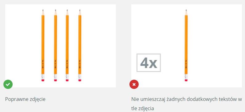 www.dlasprzedajacych.allegro.pl