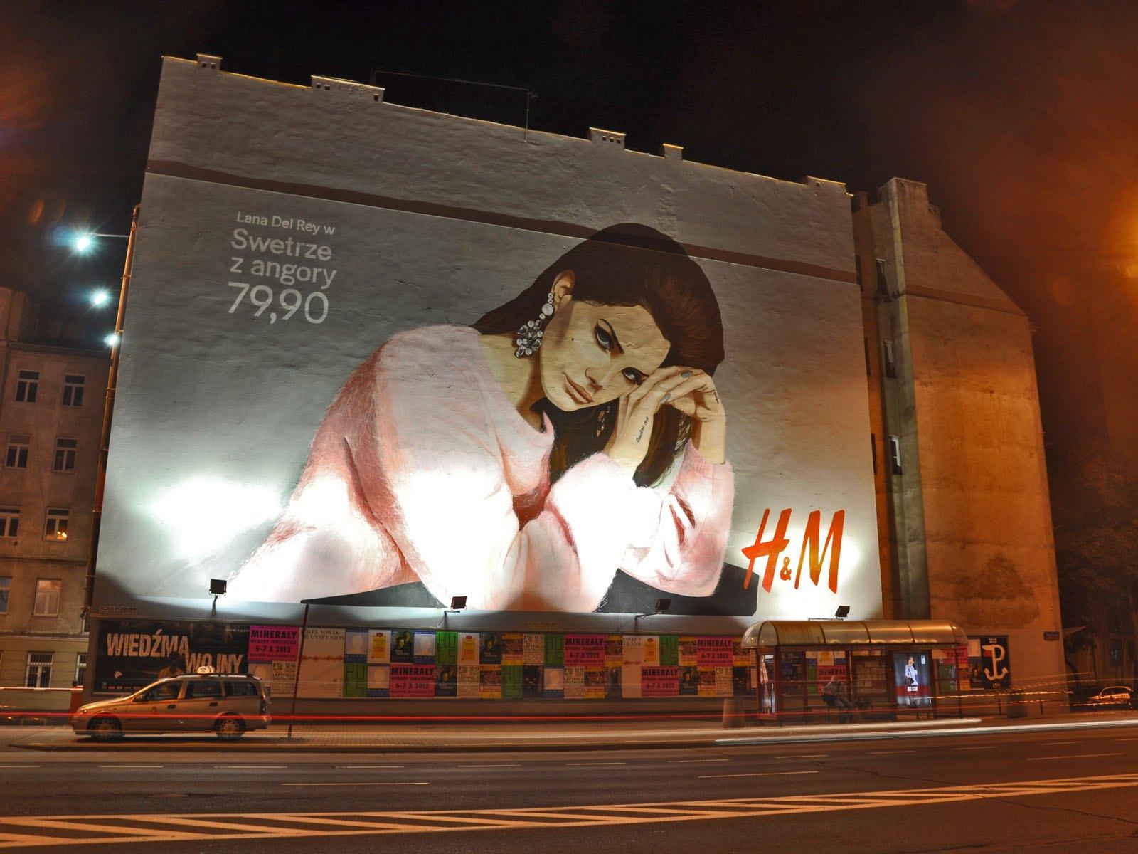 www.goodlooking.pl
