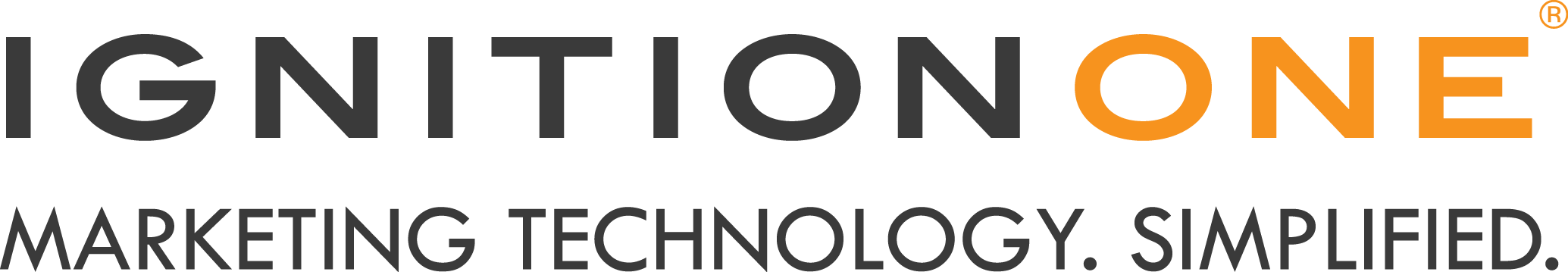 IgnitionOne-logo-new-overwhite-with-tagline-01