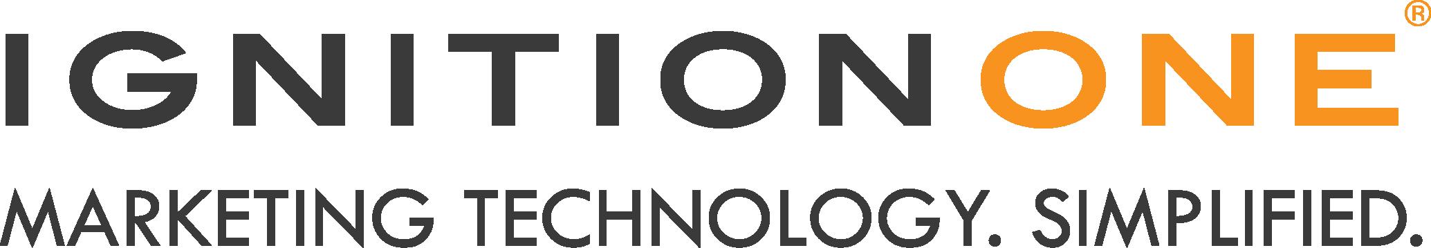 IgnitionOne-logo-new-overwhite-with-tagline-01