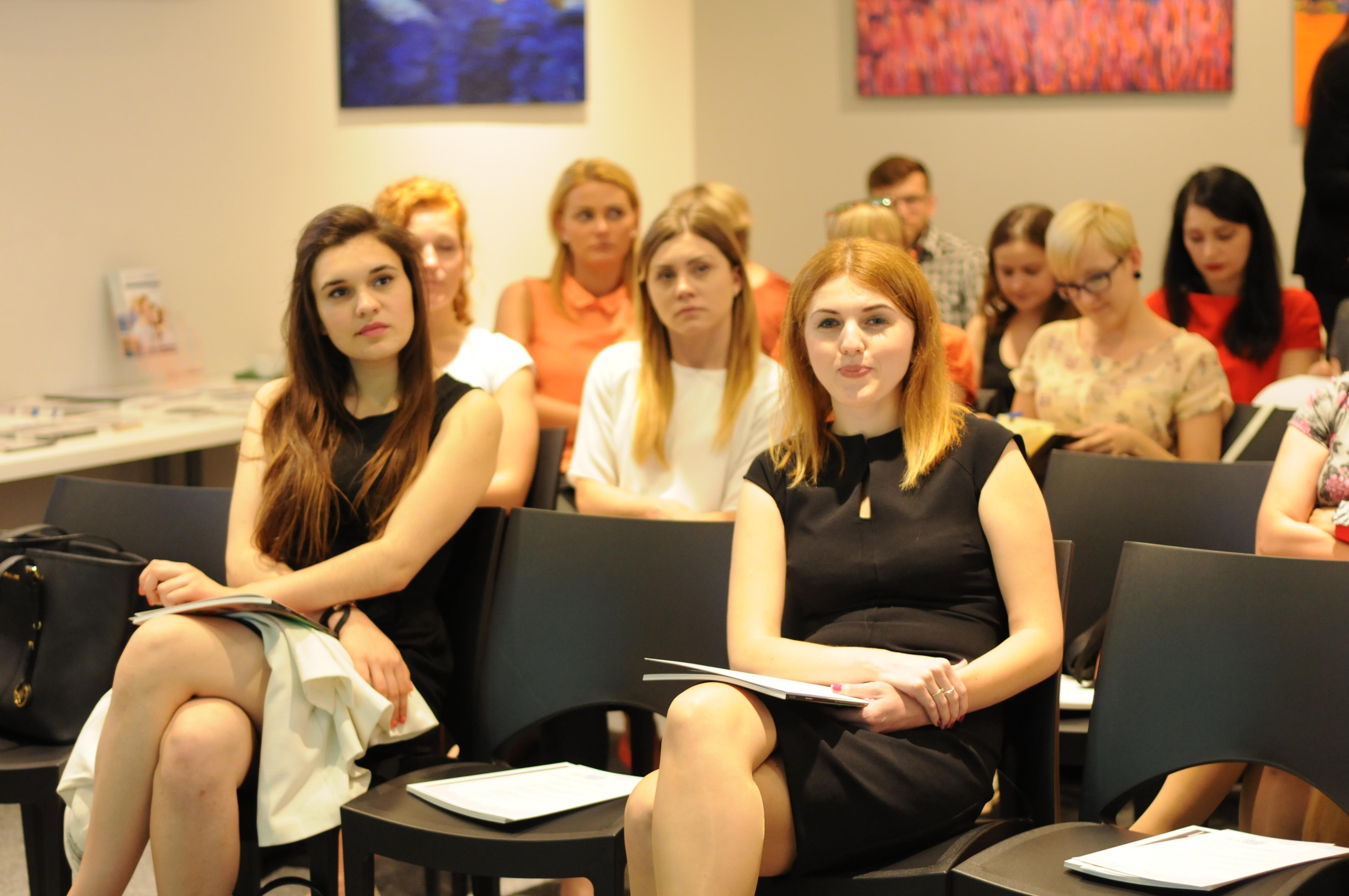 Kobieta_w_Biznesie_konferencja