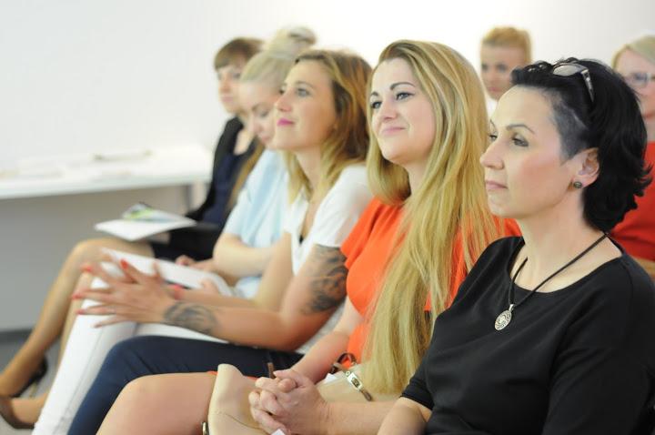 Kobieta_w_Biznesie_konferencja_warsztaty