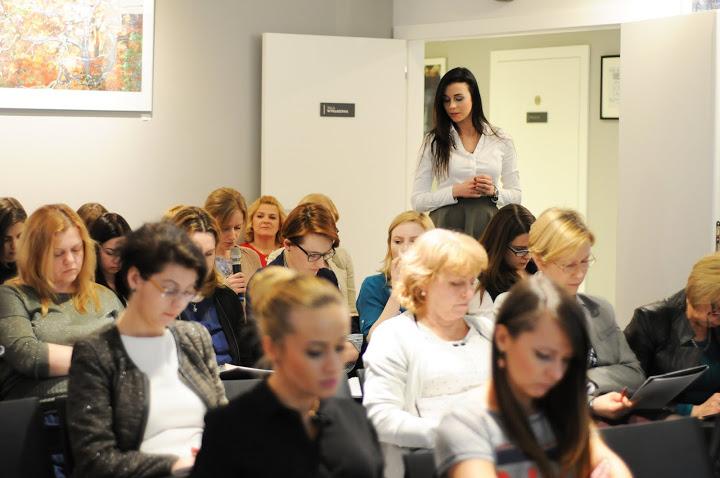 Kobieta_w_Biznesie_konferencja_warsztaty_content_house