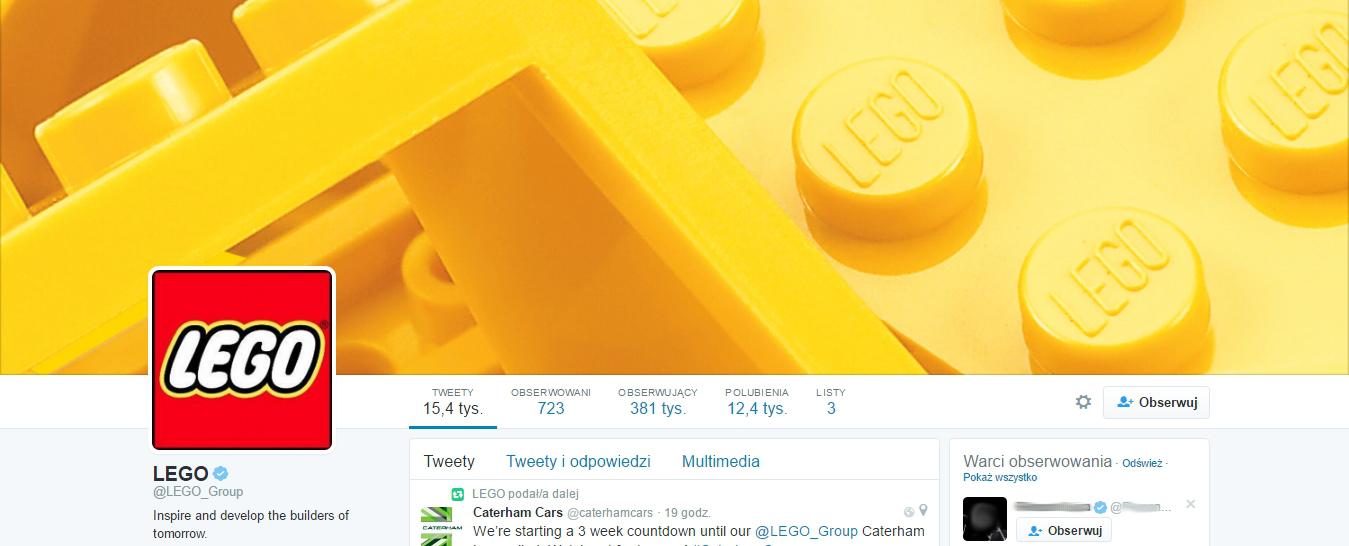 twitter.com/LEGO_Group