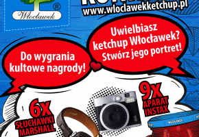 WLO2KET-PL-BAN-800X800-V01