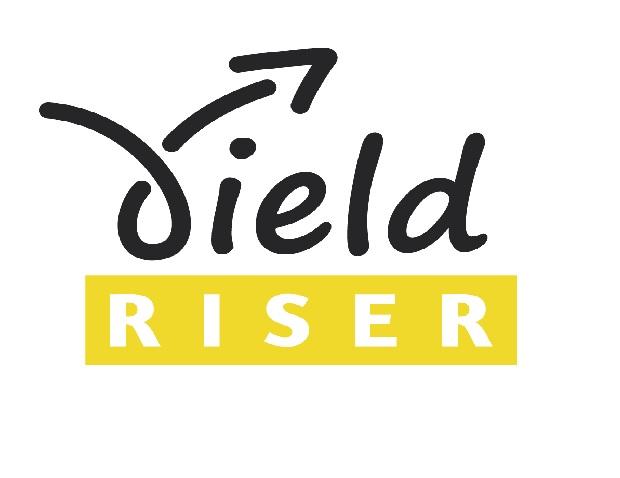 YieldRiser