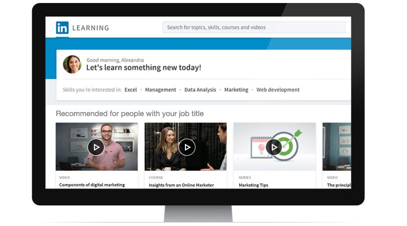 fot. content.linkedin.com