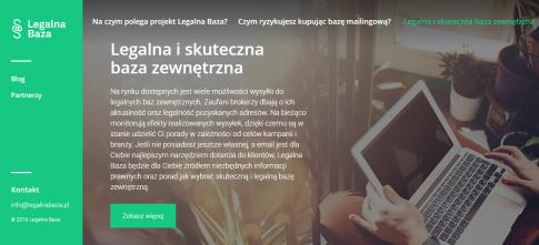 fot. legalnabaza.pl
