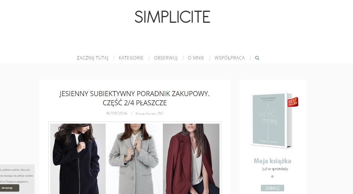 fot. simplicite.pl