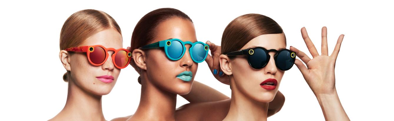 fot. spectacles.com
