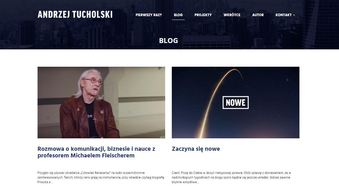 fot. andrzejtucholski.pl