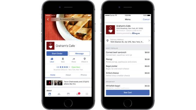 fot. facebook.com/business/