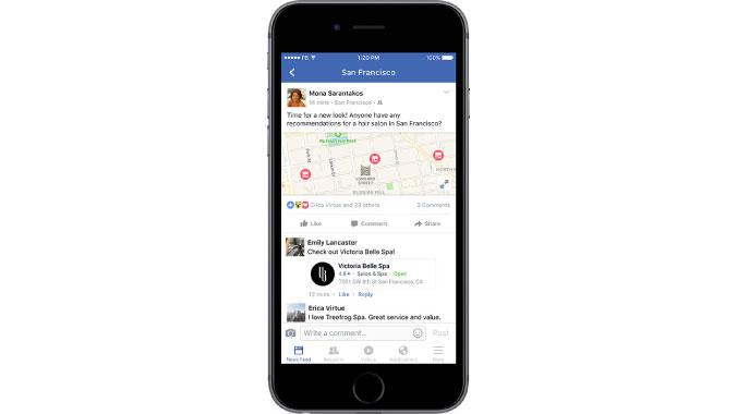 fot. facebook.com/business