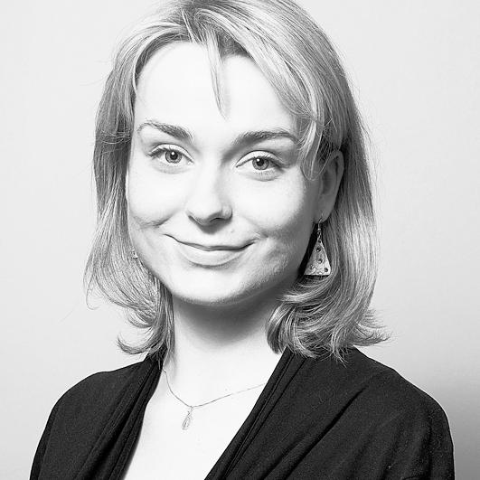 M_Isakiewicz