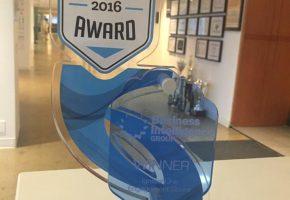 Nagroda-Stratus-Award