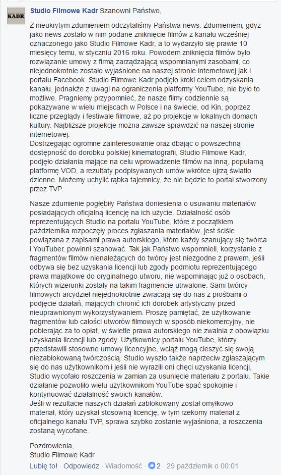 fot. naekranie.pl