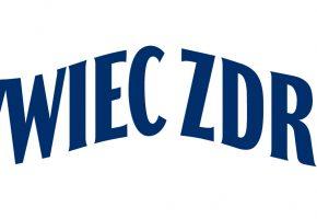 logotyp_bez-SA