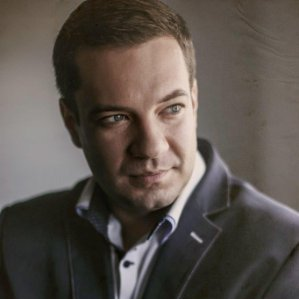 mariusz_maksymiuk