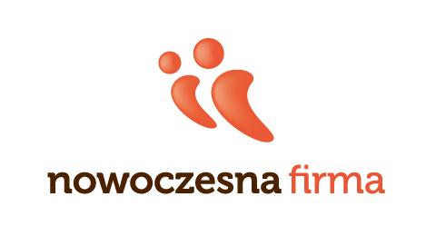 nowoczesnafirma_logo