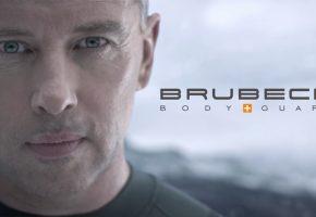 Screen-spotu-Brubeck