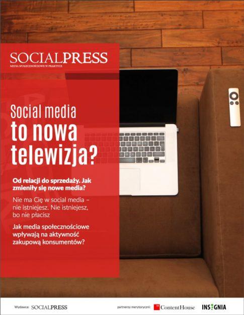 socialpress-social-media-to-nowa-telewizja