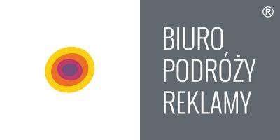 BPR_logotype