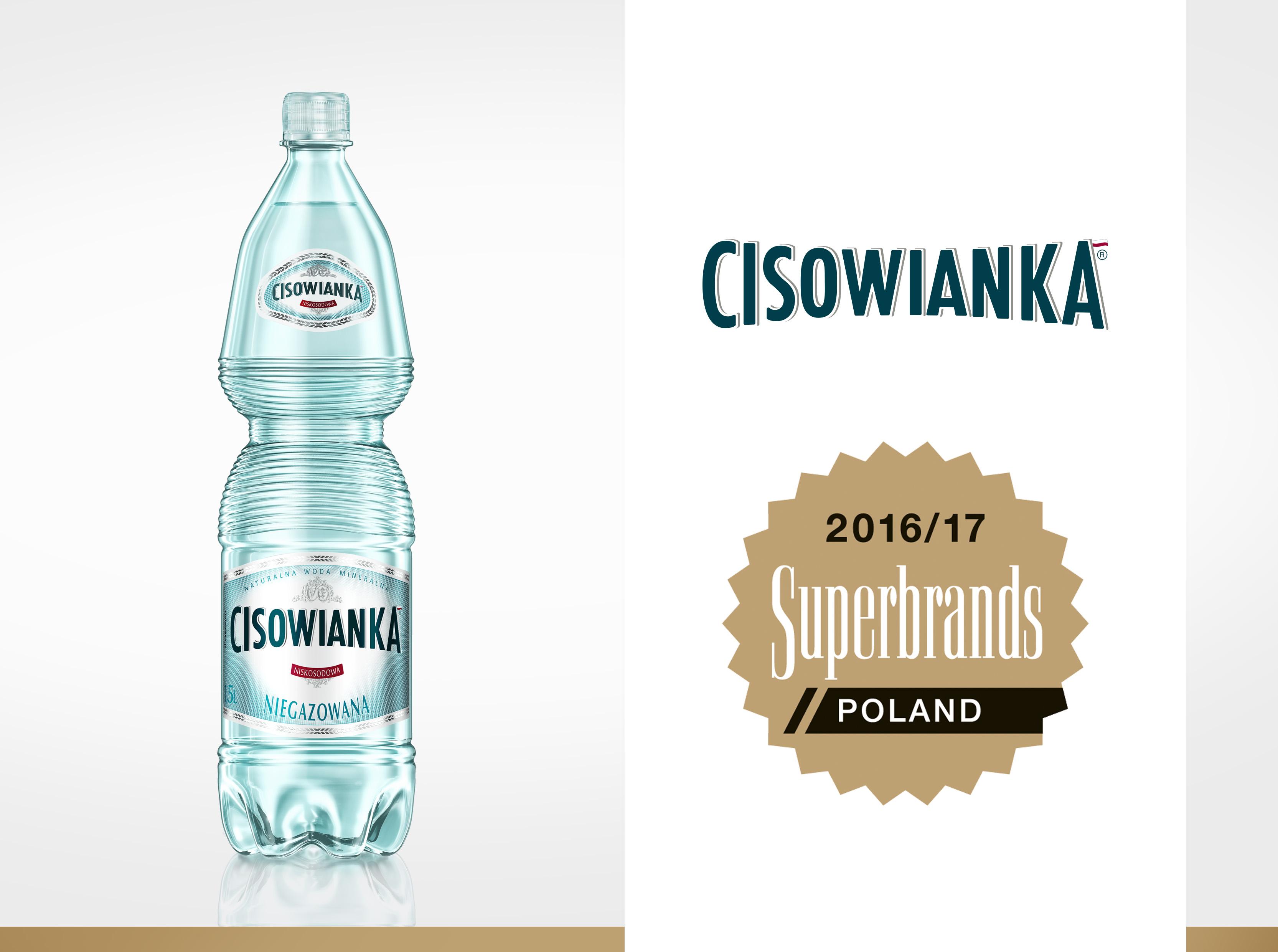 Cisowianka_Superbrands_poziom1