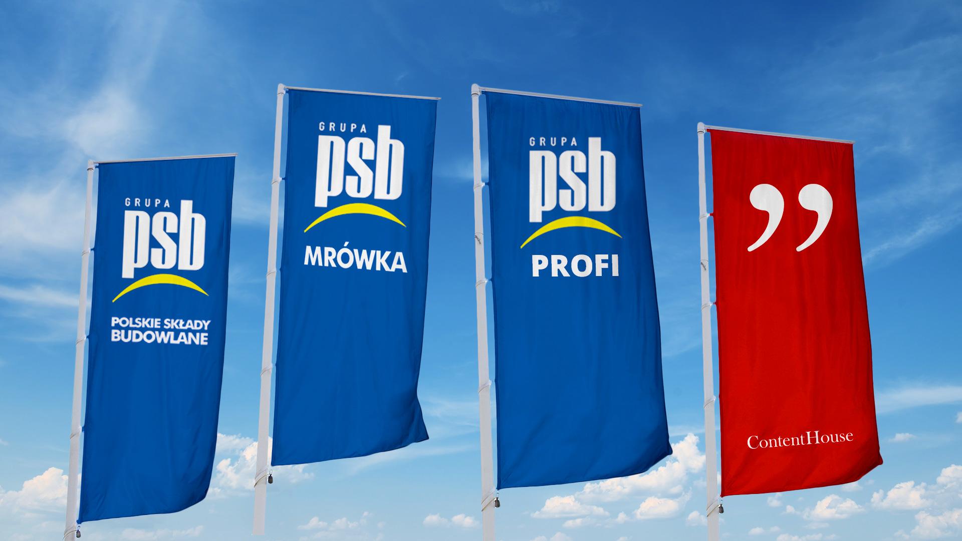 Grupa-PSB-flagi