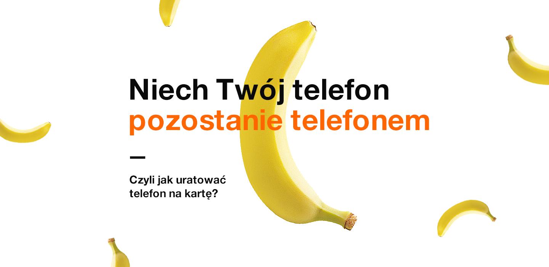 Orane_VML_Poland_banan
