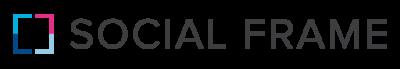 agencja_marketingu_internetowego_logo
