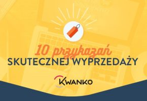 kwanko_grafika