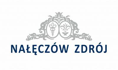 logo ZL Nałęczów Zdrój