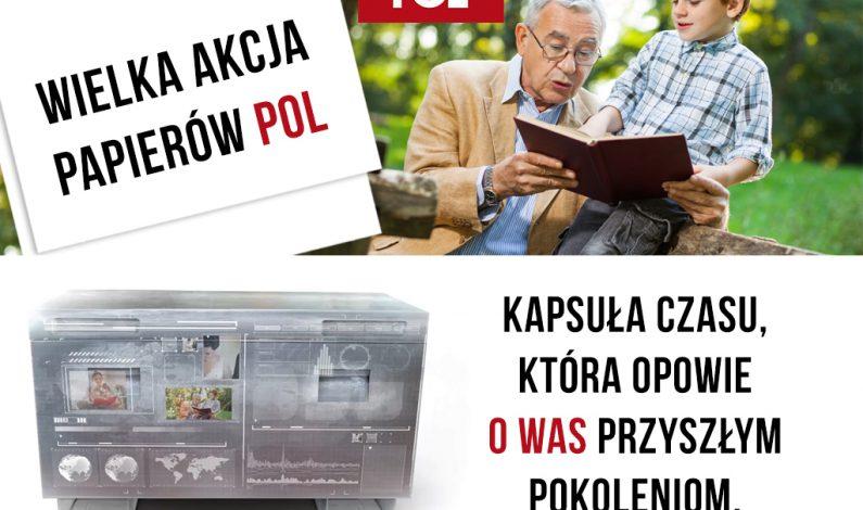 notka_PR
