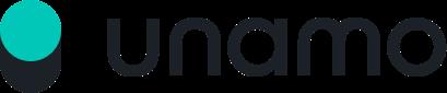 unamo_logo