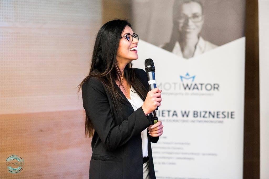 Aneta-Wątor-Motiwator