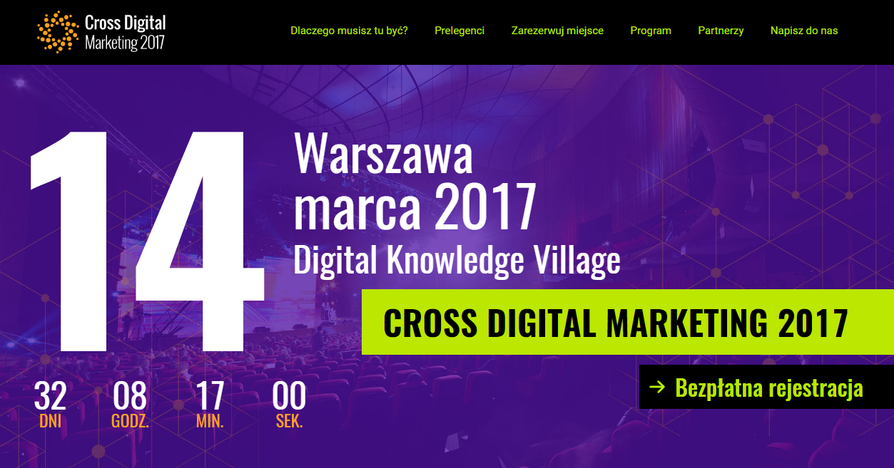 Fot.-Cross-digital-marketing-2017