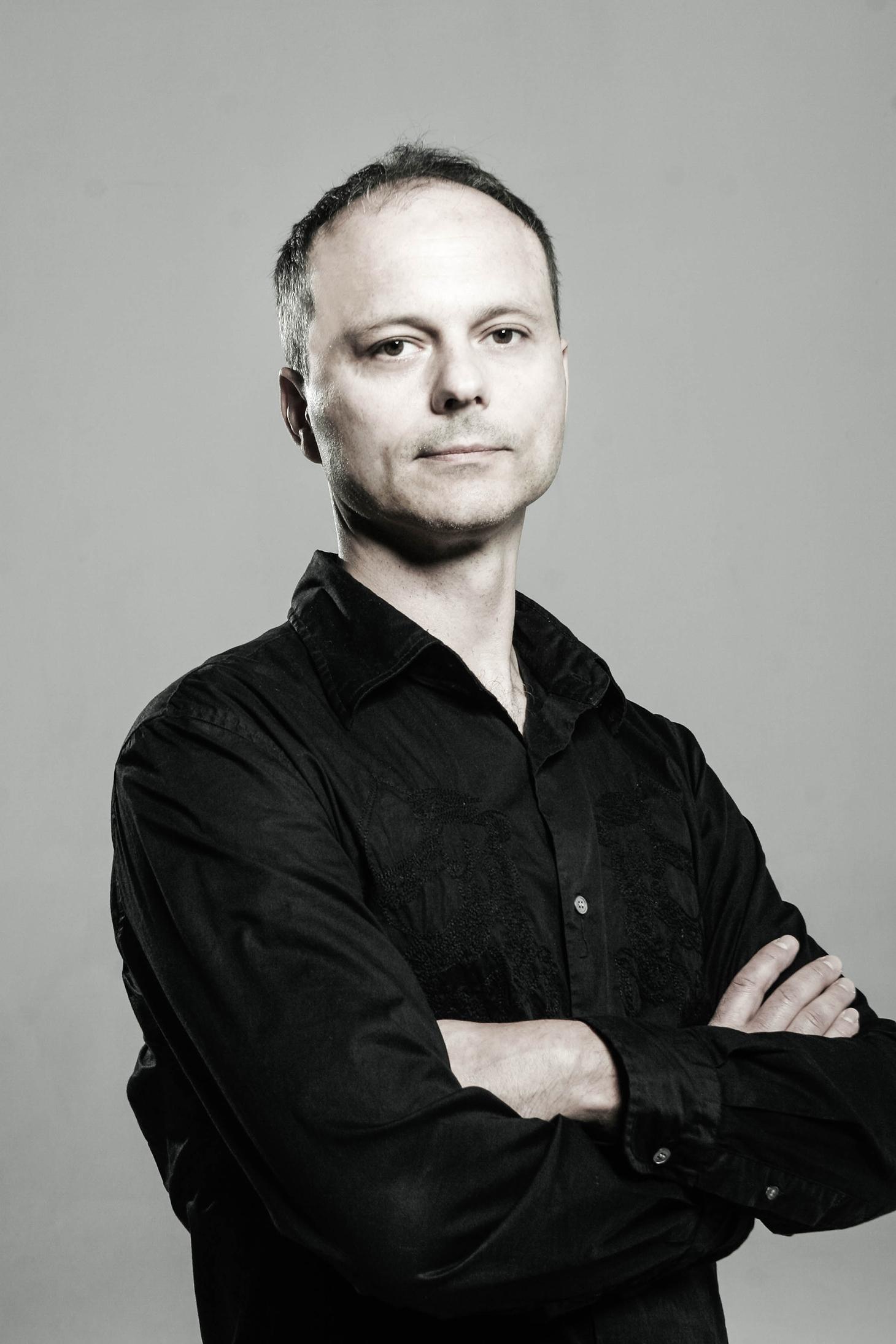 Jacek-Praszałek-FOTO