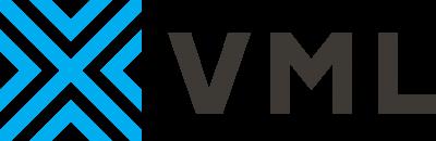 VML_Cyan_Grey_logo