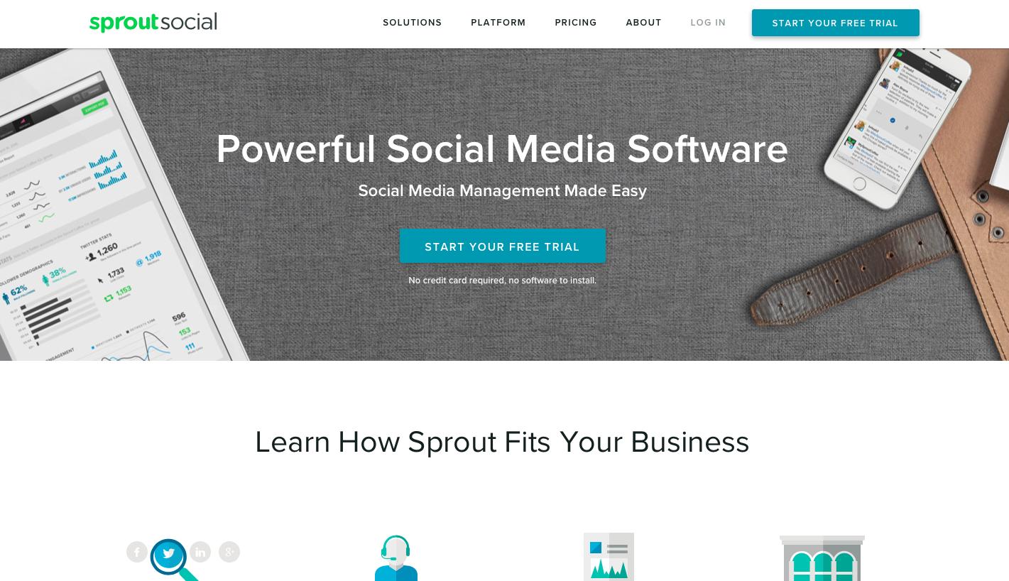 fot. sproutsocial.com