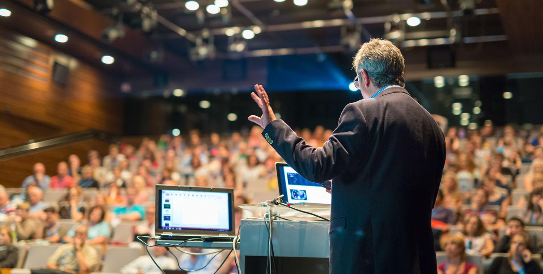 15 najbardziej wyczekiwanych konferencji marketingowych 2017 roku