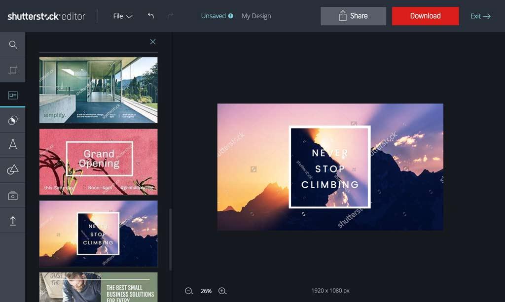 fot.shutterstock.com/editor