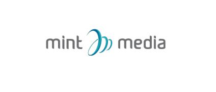mint-media_logo
