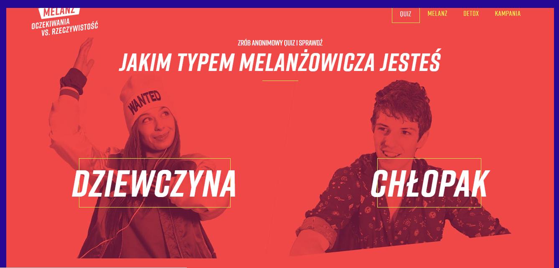 fot. melanz.tv