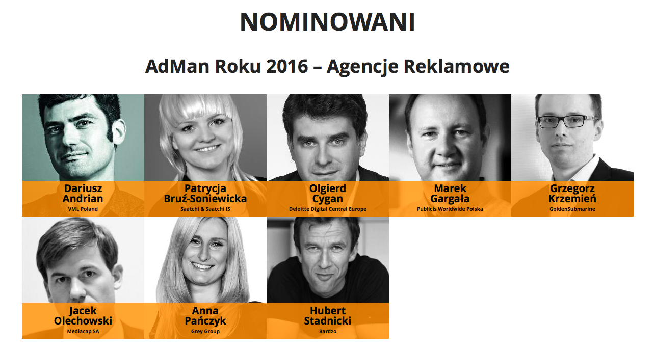 fot. adman.press.pl