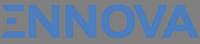 logo_ENNOVA